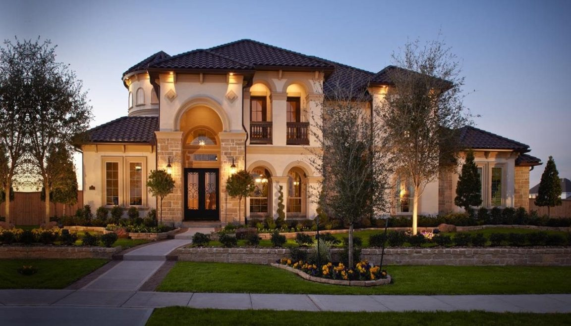 Find Your Dream Home - Craig Yace Your Real Estate ...